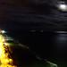 Orla de Boa Viagem - Recife / Waterfront in Boa Viagem