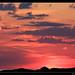Haugesund Sunset