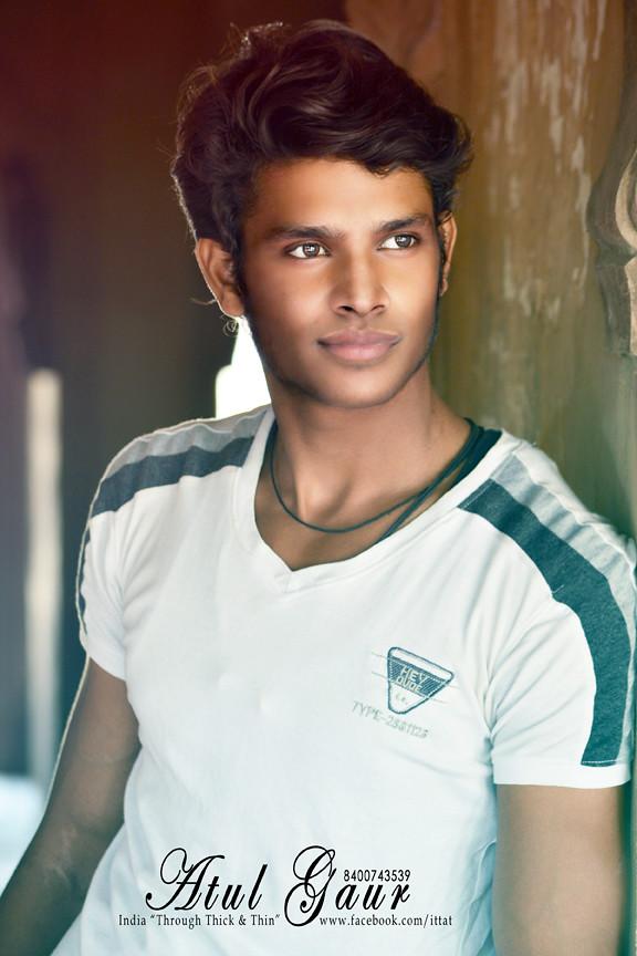 hot delhi guys
