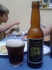 As Cervecers Full NZ (pep_tf) Tags: craftbeer cervesa cervesaartesana cervesaartesanal cervesacatalana cervesesartesanes cervesescatalanes homebrewing artesana homegrewing beer artesanal cerveza birra bier cerveses catalanes catalana artesanes homebrew pivo birrë bière beoir