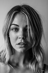 Bridie (Thomas Hole) Tags: girl digital canon model bridie 2470mm lenis thomashole shootlikeitsfilm