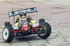 RC94 Masters Kyosho 2015 - Double-Gauche #1-43 (phillecar) Tags: scale race training remote nitro masters remotecontrol 18 buggy bls rc kyosho 2015 brushless truggy rc94