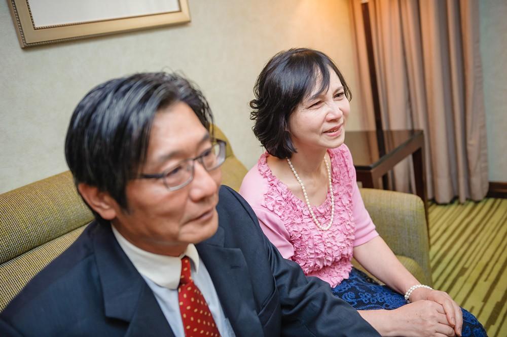 Wedding-0562.jpg