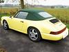 28 Porsche Carrera Verdeck gbg 02