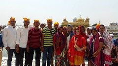 INDUSTRAIL TOUR TO DELHI, MANALI & AMRITSAR (10)