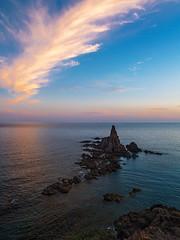 Cabo de Gata (Manolo Moliner) Tags: de cabo gata almeria cabodegata