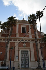 St. Peter's (Keith Mac Uidhir  (Thanks for 3.5m views)) Tags: city israel telaviv tel aviv jaffa  israeli yafo isral   izrael  israil        srael