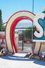 2015-06-12 Las Vegas Wedding Day 2-66 (kocojim) Tags: day2 wedding sign us neon unitedstates lasvegas nevada lewis neonmuseum kocojim neonsignmuseum