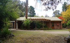 18 Ostini Lane, Bletchington NSW