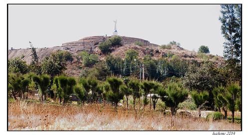 2014-09-18_Huaraz-0016