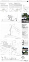 201415 M02 STUDIO - PROJEKAT: Nikola Solunac, Aleksandra Urosevic, Ivana Gajic 02 (mentor Zoran Djukanovic)