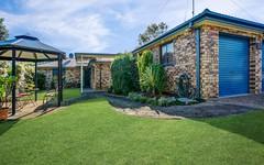 33 Houston Avenue, Tenambit NSW