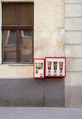 Siebenbrunnengasse 71 - 1050 Wien
