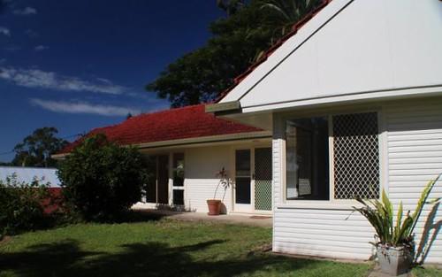 21 Esmonde St, Girards Hill NSW