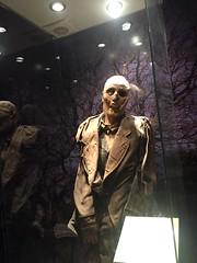 Museo de las Momias (www.turista.com.mx) Tags: guanajuato momias guanajuatocapital