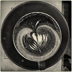 _DSC0748-Modifica-3 (gpciceri) Tags: italy coffee breakfast bar italia caff lombardia lecco coffeshop colazione lagodicomo caffeina caffeinalecco