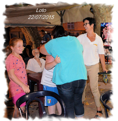 Loto-22-07-2015 (73)