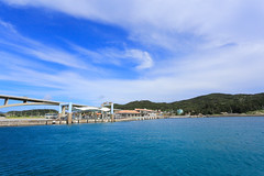 IMG_2853 (griffey_kao) Tags: okinawa akajima