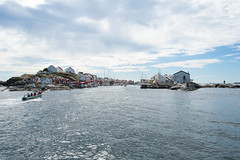 S blev det stol till sist i alla fall... (ljbrev_y) Tags: gteborg scenery sweden gothenburg fiske tjrn vstkusten mostbeautiful stol jannejosefsson peterharryson birgittastenberg