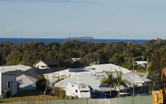 Lot 9 13-15 Split Solitary Road, Sapphire Beach NSW