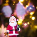 Have+a+Bokehlicious+Christmas%2C+Ho%2C+Ho%2C+Holiday+Bokeh.