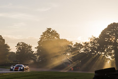 Dunlop Britcar Endurance Championship (Jurek Biegus) Tags: action cars championship engine grandprix motors oultonpark speed britcar dunlopendurancechampionship