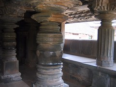 KALASI Temple Photography By Chinmaya M.Rao  (180)