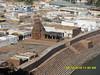 Badami (venkatesh_r_s) Tags: india karnataka architecture badami chalukya