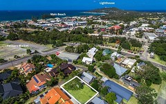 3 Somerset Lane, Byron Bay NSW
