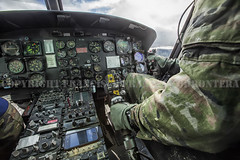 COPYRIGHT FRANCISCO FRANCÉS TORRONTERA (2) (OROEL (Francisco Francés Torrontera)) Tags: spanisharmyhelicopter spanish spanisharmy fuerzasarmadasespañolas fuerzasaeromóvilesdelejércitodetierra ejércitodetierra ejércitoespañol militaryhelicopters helicopter helicopters helicoptercrew uh1h uh1 huey famet chopper gettyimages nationalgeographic natohelicopter