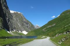 Fylkesvei 655 Norangsdalen-6 (European Roads) Tags: fylkesvei 655 fv norangsdalen øye stranda ørsta norway møre og romsdal norge