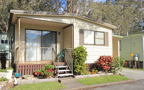 Address available on request, Dunbogan NSW 2443