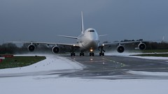 F-GIUC (Dub ramp) Tags: fguic airfrancecargo airfrance boeing747 b747 b74f b747400f b747400 b744 dub eidw dublinairport