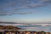 67Jovi-20161215-0018.jpg (67JOVI) Tags: amanecer cantabria costaquebrada liencres parquenaturaldelasdunasdeliencres
