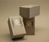 Queiman e Pousa (El Calotipo) Tags: businesscards letterpress stamping gold design cardboard printing print tarjetas oro