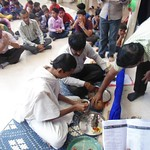 Ganesh Chaturthi (BDR) (2)