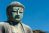 高徳院 大仏 The Great Buddha of Kamakura (InSapphoWeTrust) Tags: amida amitabha amitabul asia buddhism emituofo greatbuddha japan kamakura kanagawa kotokuin 大仏 日本 日本国 神奈川 鎌倉 阿弥陀仏 阿弥陀佛 阿彌陀佛 高徳院 아미타불 kamakurashi kanagawaken jp