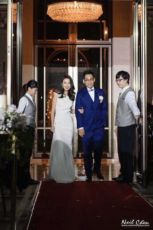 婚攝,萬豪酒店,婚攝鯊魚,婚禮紀錄,婚禮攝影