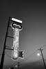 keys sign (Nashville Street Photography) Tags: streetphotography nashville nashvilletn tn streetphotographer bnw ricohgrd ricohgrdigital ricohimages ricohshooter