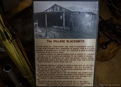 """Mulgrave Settlers Museum-Gordonvale • <a style=""""font-size:0.8em;"""" href=""""http://www.flickr.com/photos/146187037@N03/31737925334/"""" target=""""_blank"""">View on Flickr</a>"""