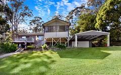 436 Upper Orara Rd, Upper Orara NSW