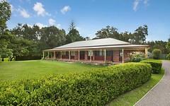 22 Eucalyptus Drive, One Mile NSW