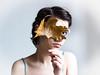 sessione terapeutica #5 (sophia gimigliano) Tags: sophiagimigliano selfie selfportrait autoritratto autoscatto girl autunno woman donna ragazza foglie natura