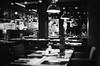 in a restaurant (gato-gato-gato) Tags: 35mm asph ch iso400 ilford ls600 leica leicamp leicasummiluxm35mmf14 mp mechanicalperfection messsucher noritsu noritsuls600 schweiz strasse street streetphotographer streetphotography streettogs suisse summilux svizzera switzerland wetzlar zueri zuerich zurigo z¸rich analog analogphotography aspherical believeinfilm black classic film filmisnotdead filmphotography flickr gatogatogato gatogatogatoch homedeveloped manual rangefinder streetphoto streetpic tobiasgaulkech white wwwgatogatogatoch zürich manualfocus manuellerfokus manualmode schwarz weiss bw blanco negro monochrom monochrome blanc noir strase onthestreets mensch person human pedestrian fussgänger fusgänger passant