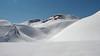 New year, new life. Happy New Year! (ab.130722jvkz) Tags: italy veneto trentino alps easternalps dolomites palagroup mountains snowfall