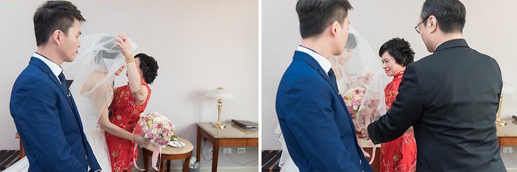 婚禮記錄韋勳與怡蓉-117