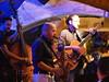 Stefano Di Battista_58_7518 (Dubliner_900) Tags: olympus omdem5markii micro43 paolochiaromonte mzuikodigitaled75mm118 roma rome lazio alexanderplatzjazzclub stefanodibattista giovannibaglioni jazz danielesorrentino doublebass