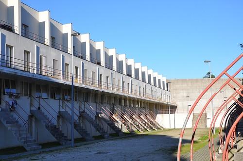 Trip to Porto (Oporto) - architectures