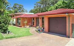 5 Verden Close, Green Point NSW