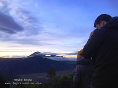 IMG_8360 (Alvin Gunawan) Tags: mountain mountbromo bromomountain tourbromo sunrisebromo bromosunrise bromo bromotour